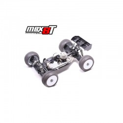 Truggy Mugen 1/8 MBX8T...