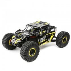 LOSI 1/10 Rock Rey 4WD...