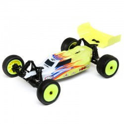LOSI 1/16 Mini-B Buggy RTR...