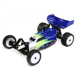LOSI Buggy Mini-B Cepillado...