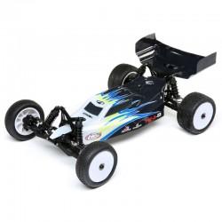 LOSI 1/16 Buggy Mini-B...