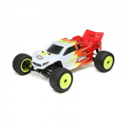 LOSI 1/18 MINI-T 2.0 2WD...