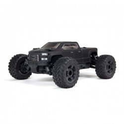 ARRMA Big Rock 1/10 Monster...