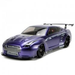 TEAM MAGIC E4D MF Drift Car...