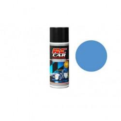 RCC211 LEXAN BLUE GORDINI