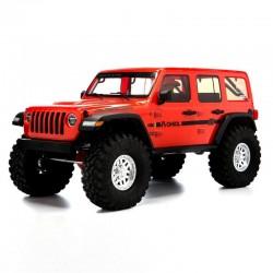 AXIAL SCX10 III Jeep...