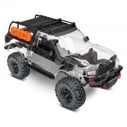 TRX-4 Sport Unassembled Kit