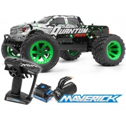 MAVERICK QUANTUM MT FLUX...